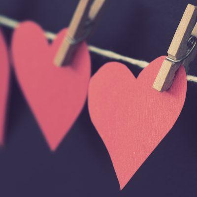 Love Course