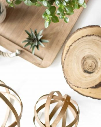 accessories-wood