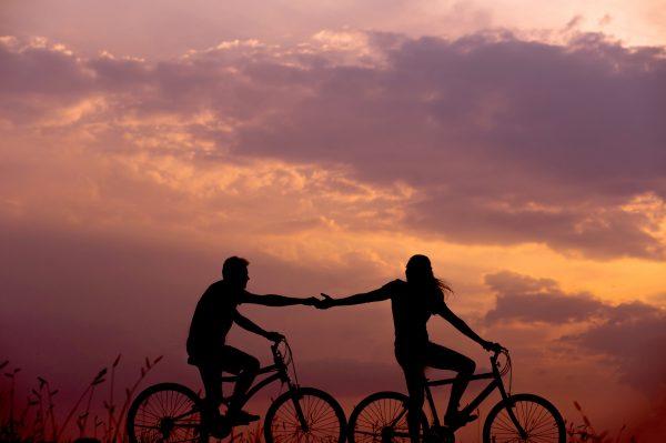 Love partner